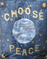 Choose Peace 1 (2)
