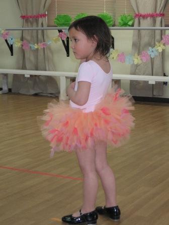 kelsey-dancing