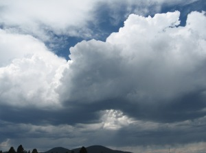 Shasta Cloud 1 July 2014 098
