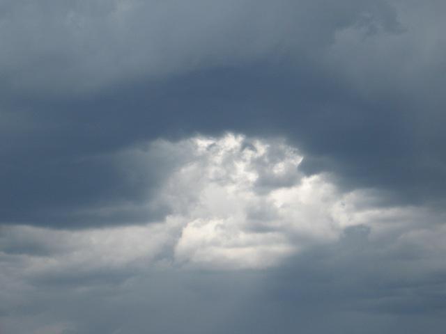 Shasta Cloud 2 Reno July 2014 099