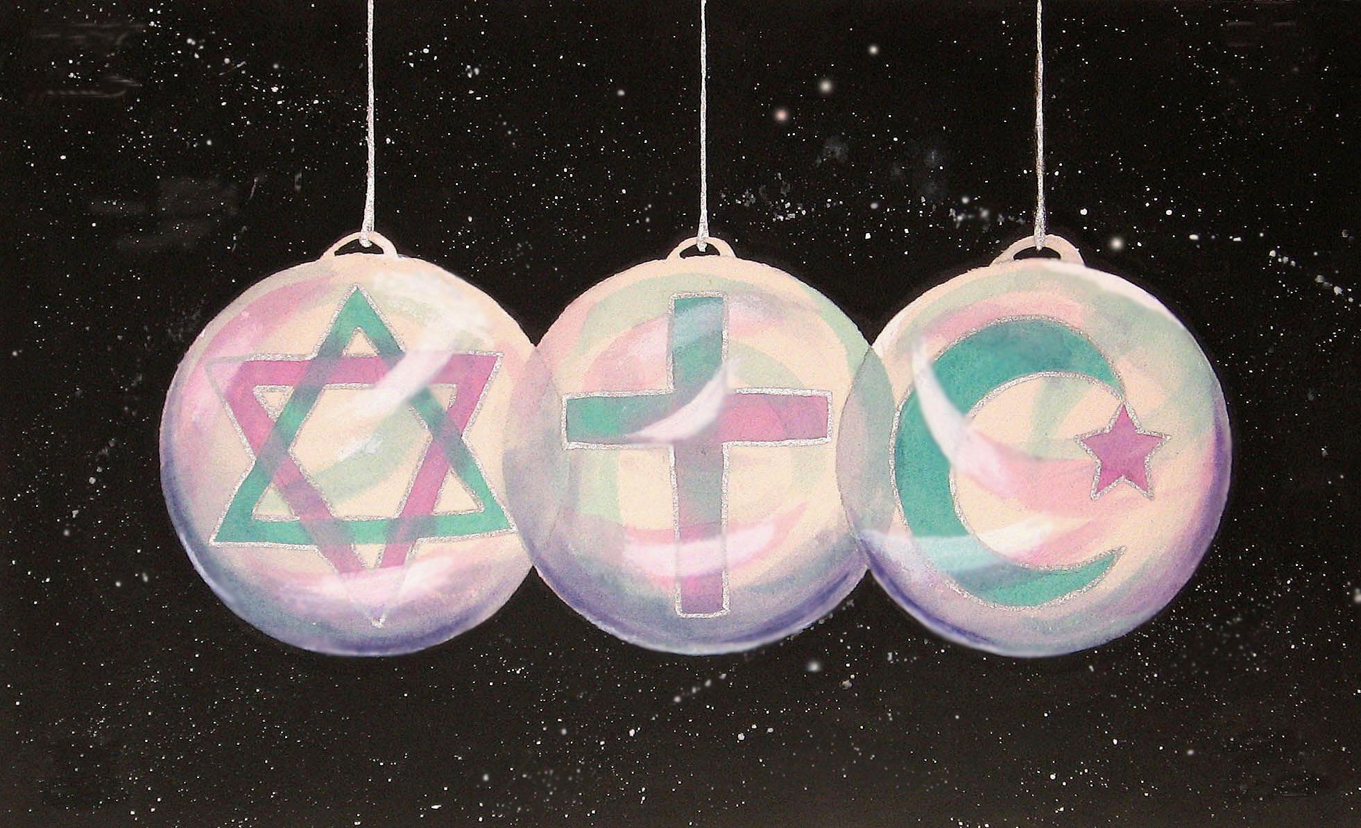 Xmas Symbols Card 2011a no equals